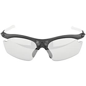 Rudy Project Rydon Slim Bril, frozen ash/impactX 2 photochromic laser black